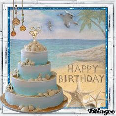 Happy Birthday Pics Ideas On