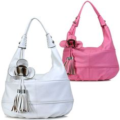 P760018 A: Fashion tote bags van Trendy bags - Wholesale Handbags, wholesale fashion costume