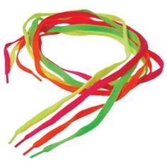 Mrs. Q's Music Blog: Shoe laces for recorder neck straps!