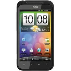 HTC Incredible S S710E Unlocked Cell Phone | ($176.00)