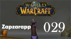 [DE] WORLD OF WARCRAFT [029] Düsterbruch Nord ★ Let's Play WoW WoD
