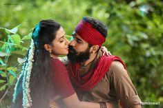 Kaali Movie New Images – TamilNext Anupama Parameswaran, Actor Picture, Music Charts, New Image, Be Still, Dreadlocks, Actresses, Actors, Fans