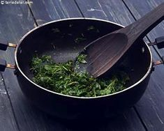 Chawli Masoor Dal recipe, Indian Pregnancy Recipes Masoor Dal, Dal Recipe, Rice Bowls, Vitamins, Pregnancy, Indian, Recipes, Pregnancy Planning Resources, Rezepte