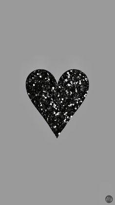 wallpaper girly Background Disney Wallpaper, Pink Wallpaper, Iphone Wallpaper Glitter, Pattern Wallpaper, Pretty Phone Backgrou… in 2020 Glitter Wallpaper Iphone, Phone Screen Wallpaper, Pink Wallpaper Iphone, Heart Wallpaper, Iphone Background Wallpaper, Love Wallpaper, Cellphone Wallpaper, Disney Wallpaper, Pattern Wallpaper