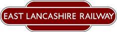East Lancashire Railway Totem trans.gif (2365×654)