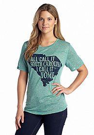 Red Camel® South Carolina