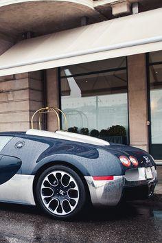 ♂ Car #wheels