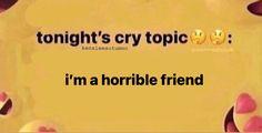 Memes Lol, Fb Memes, Funny Memes, Jokes, Im Losing My Mind, Lose My Mind, I Hate My Life, Pinterest Memes, Literally Me