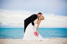 Wedding Trends: Renting Your Wedding Dress