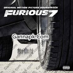 Furious 7 (2015) - Various Artists, Furious 7 (2015) - Various Artists Mp3 SOngs, Furious 7 (2015) - Various Artists Songslover Free Download, Download Furious 7 (2015) - Various Artists Full Album Songs, Furious 7 (2015) - Various Artists Listen Online, Songs of Furious 7 (2015) - Various Artists Download, Latest English Mp3 Songs 2015, download various artists furious 7 songs download various artists furious 7 download furious 7 mp3 furious 7 mp3 songs download download free furious 7…