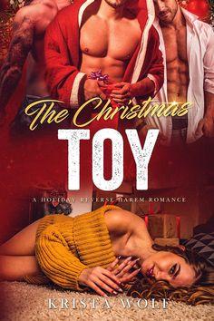 Pillow Talk Books Best Horror Movies, Best Horrors, Got Books, Christmas Toys, Ex Girlfriends, Pillow Talk, Hopeless Romantic, Romance Books, The Book