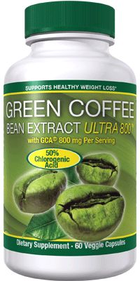You should have heard people around talking about Green Coffee Bean Extract as this has gained so much popularity these days because of the supplements capacity to provide many health benefits. Green coffee beans are known by many people to burn fat faster.http://www.slimcapsule.com/buygreencoffeebeans800mg.php