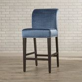 "Found it at Wayfair - Keele 26"" Bar Stool"