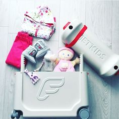 What to pack when flying with kids.    22.4k Followers, 510 Following, 178 Posts - See Instagram photos and videos from JetKids (@jetkidscom)
