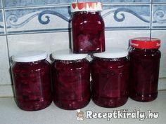 Pickling Cucumbers, Beverages, Drinks, Pesto, Coca Cola, Pickles, Soda, Jar, Canning