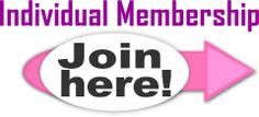 Help support OBJECT's work by becoming a member!
