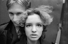 Russenko-Photo-IgorMoukhin-Jeunes de la grande ville_ Moscou,URSS_1987