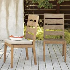Remarkable 34 Best Outdoor Furniture Images In 2016 Furniture Home Interior And Landscaping Spoatsignezvosmurscom