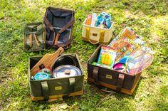 キャンプ歴30年越えの選手に聞く!「カインズ」で買うべき7つ道具 | CAMP HACK[キャンプハック] - 3 ぺージ Camping Hacks, Outdoor Gear, Bags, Handbags, Camping Tricks, Camping Tips, Bag, Totes, Hand Bags
