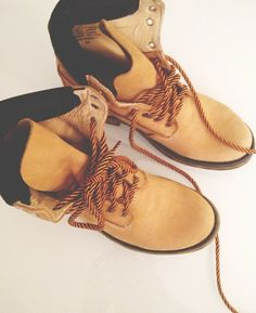 Asap Steve Madden boots, my Lord, I need to buy these ASAP.