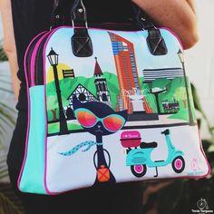 Nueva #Cartera Coco en #Aragua !! de @veturquesa HERMOSA   Compras Online vía  Info@verdeturquesa.com.ve http://ift.tt/1T86GnH Twitter & Facebook:  @veturquesa    DIRECTORIO MMODA  #Tendencias con sello Venezolano  #DirectorioMModa #MModaVenezuela #DiseñoVenezolano #Venezuela #nuevo #new #moda #designer #fashion #trend #shopping #bag #style #look