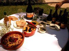 Découverte des VENDANGES et PICNIC terroir dans les vignes - C'est le 27 Septembre et c'est ici, au Château de la Gardine ! Attention nombre de places limitées ! Infos et résa auprès de l'office de tourisme de Châteauneuf-du-Pape - Tél : 04 90 83 71 08 - Email : tourisme@paysprovence.fr