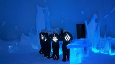 Ice Hotel Sweden, Ice Ice Baby, Blog, Travel, Ice Hotel In Sweden, Viajes, Blogging, Destinations, Traveling