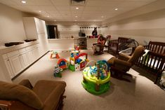 Nursery Crafts, Baby Nursery Diy, Nursery Room, Nursery Ideas, Church Nursery Decor, Neutral Nursery Colors, Baby Bathroom, Bathroom Ideas, Church Interior