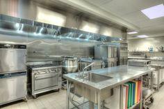 Kitchen Lovely Kitchen Designs   Restaurant Saloon Designer Vanrooy Design Kitchen   Picture Of New In Photography Design Restaurant Kitchen Design restaurant kitchen design