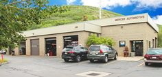 #Mercer #Automotive #Repair #Cars #Trucks #SUVs #ParkCity #UT #Utah #Engine #Brakes #Tires #Oil #Professional #AAA #Technicians #Experience #CustomerService #Certified