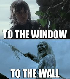 Game of Thrones jokes. You will get them only if you watch the series. Game of Thrones jokes. You will get them only if you watch the series. Watch Game Of Thrones, Game Of Thrones Funny, Game Thrones, Humor Mexicano, Really Funny, The Funny, Ygritte And Jon Snow, Trauma, Tori Tori