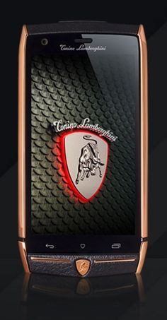 """Tonino Lamborghini, Dasan Networks to roll out smartphone, smart watch  [  THE INVESTOR  ] Community gear company   DASAN Community   mentioned on Sept. 9 that it'd form teams with Tonino Lamborghini to roll out smart phones and intelligent watches.  At a media event the community gear maker said consumers would have the ability to get their fingers on the intelligent products emblazoned as early as this season with the superior brand.   """"What the corporation needs to do is manufactu.."""