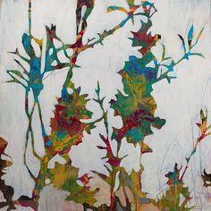 Mayfield 1 by Judy Paul