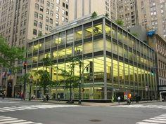Top Interior Design Schools In The Us Latest School Nyc Gallery Decoration