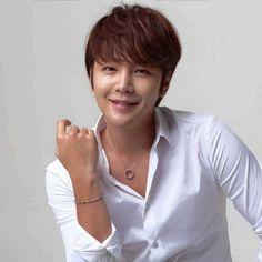 JKS Justin Davis jewellery Korea.