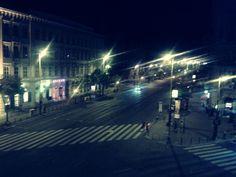 andrássy utca 1.