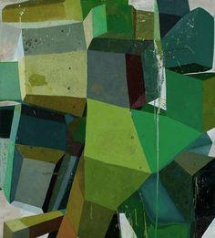 Painting by Deborah Zlotsky Dark Autumn, Claude Monet, Modern Art, Contemporary Art, Art Et Illustration, Inspiration Art, Blog Deco, Art Design, Oeuvre D'art