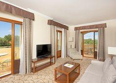 Hôtel IBEROSTAR Son Antem, vacances à Playa de Palma