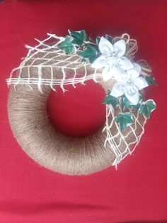 Tree Skirts, Christmas Tree, Holiday Decor, Kids, Home Decor, Children, Homemade Home Decor, Boys, Xmas Tree