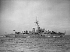 --- BARNARD CASTLE built George Brown, Greenock; 1945 convoy rescue ship EMPIRE SHELTER  --- HEDINGHAM CASTLE built Henry Robb, at Leith;  sold 2 Canada as HMCS ORANGEVILLE, 1944. mercantile service 1947; 2 Republic of China Navy 1951 as TE AN   --- YORK CASTLE built by Fergeuson Brothers, Port Glasgow; 1945 as convoy rescue ship SS EMPIRE COMFORT --- HEVER CASTLE built by Blyth Dry Dock; 2 Canada as HMCS COPPER CLIFF 1944. mercantile service 1947, then Chinese (People's Liberation Army)…