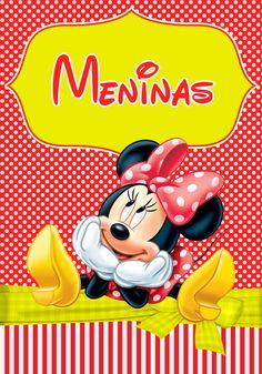 Menina.png (1120×1600)