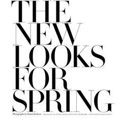 Doutzen Kroes by Daniel Jackson for Harper's Bazaar US March 2012 ❤ liked on Polyvore