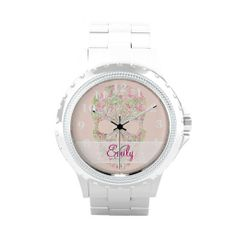 =>Sale on          	Monogram Pink Floral Paisley Sugar Skull Sketch Watch           	Monogram Pink Floral Paisley Sugar Skull Sketch Watch Yes I can say you are on right site we just collected best shopping store that haveThis Deals          	Monogram Pink Floral Paisley Sugar Skull Sketch Wat...Cleck Hot Deals >>> http://www.zazzle.com/monogram_pink_floral_paisley_sugar_skull_sketch_watch-256498429287450401?rf=238627982471231924&zbar=1&tc=terrest
