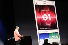 Free, Ad-Supported iTunes Radio Is No More - http://www.ipadsadvisor.com/free-ad-supported-itunes-radio-is-no-more