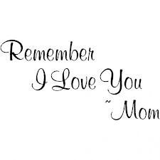Letters from Launna: My Mother Ann