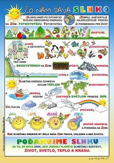 Nature Activities, Activities For Kids, Weather For Kids, Weather Seasons, Seasons Of The Year, Special Needs, Kindergarten, Classroom, Teacher