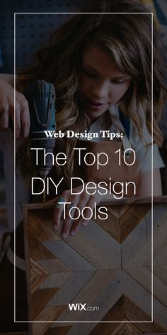 A curated a list of web designers' favorite (and free) places to find everything you need from logo design to beautiful free images. Web Design Tools, Tool Design, Diy Design, Free Design, Web Site Development, Work From Home Tips, Create Website, Design Quotes, Art World