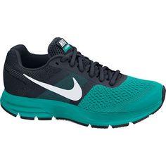 d19d824afbc44 Nike Air Pegasus 30 Shoes - SU14