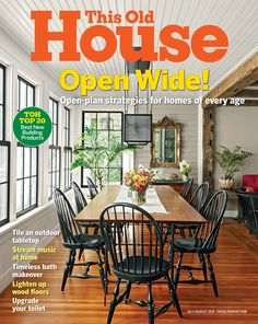 home decor tips are offered on our site. look at this and you will not be sorry you did. Cute Dorm Rooms, Cool Rooms, Upstairs Bedroom, New Homeowner, Outdoor Furniture Sets, Outdoor Decor, House And Home Magazine, Home Look, Home Improvement Projects