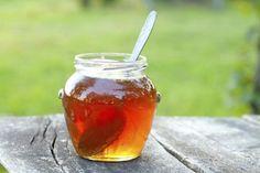 Honey and Acid Reflux